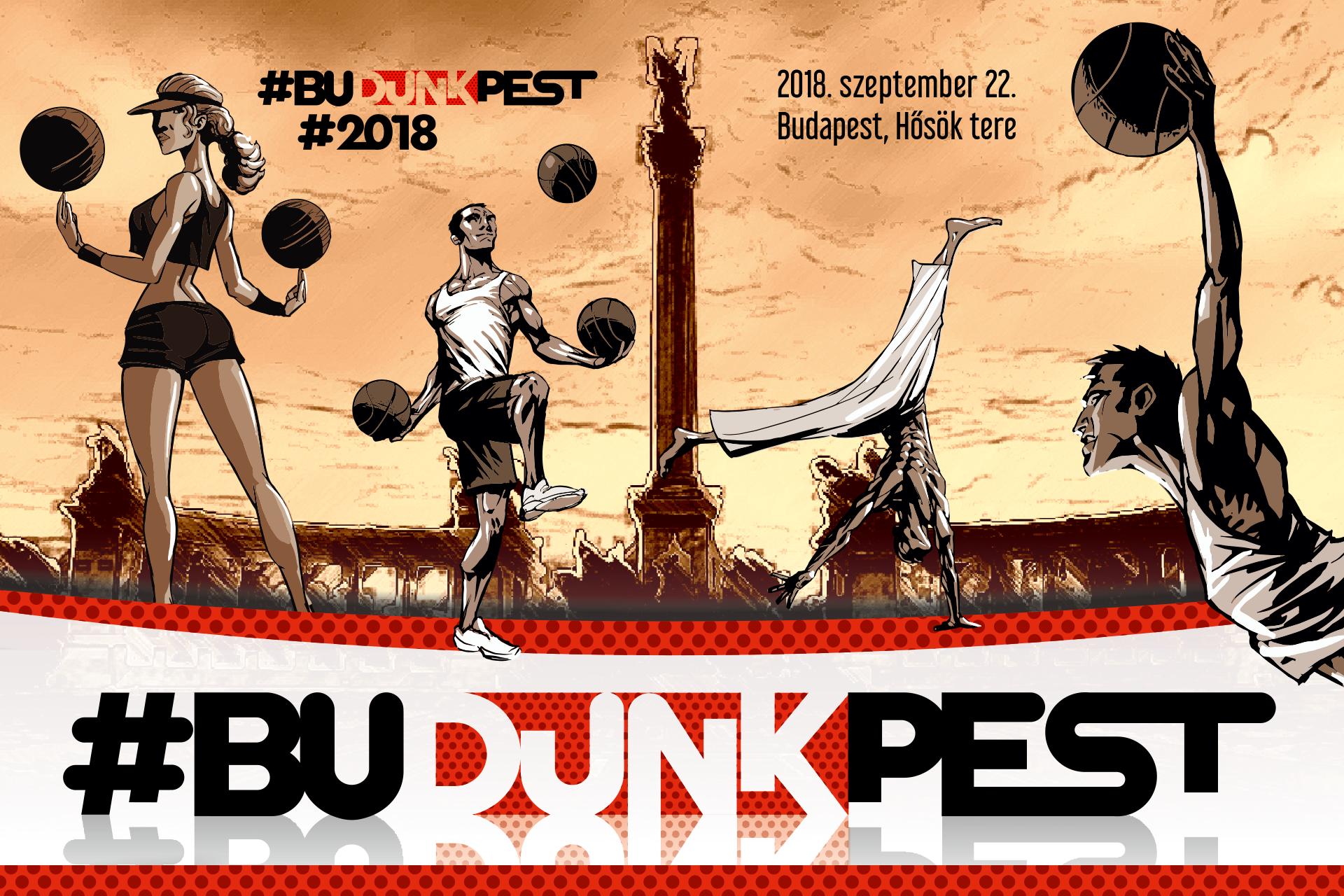 #budunkpest